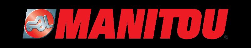 Used Manitou