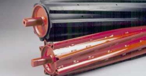 Massey Ferguson 1386 Mower Conditioner