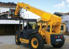 Gehl DL9-44 Telescopic Handler