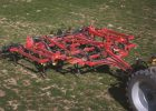 Sunflower Chisel Plow 2530