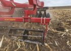 Sunflower Vertical Tillage 6631