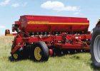 Sunflower 9312 Grain Drill