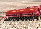Sunflower 9412 Grain Drill