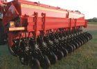 Sunflower 9413 Grain Drill
