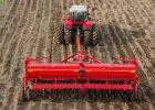 Sunflower 9421 Grain Drill