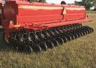 Sunflower 9510 Grain Drill