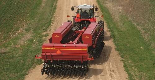 Sunflower 9531 Grain Drill
