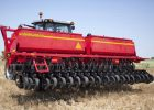 Sunflower 9610 Grain Drill