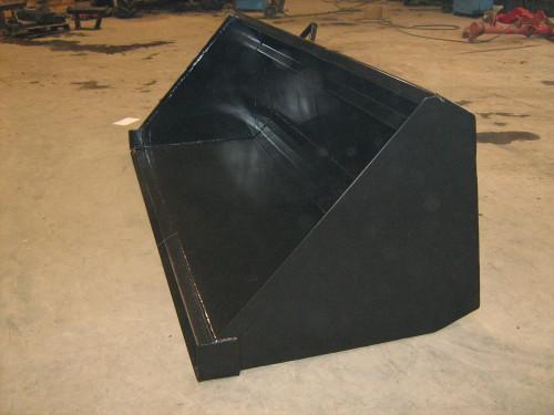 Maple Lane Custom Bucket