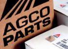 Agco Parts Online