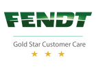 Fendt Gold Star Customer Care