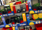 Maple Lane Toys