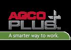 AGCO Plus+