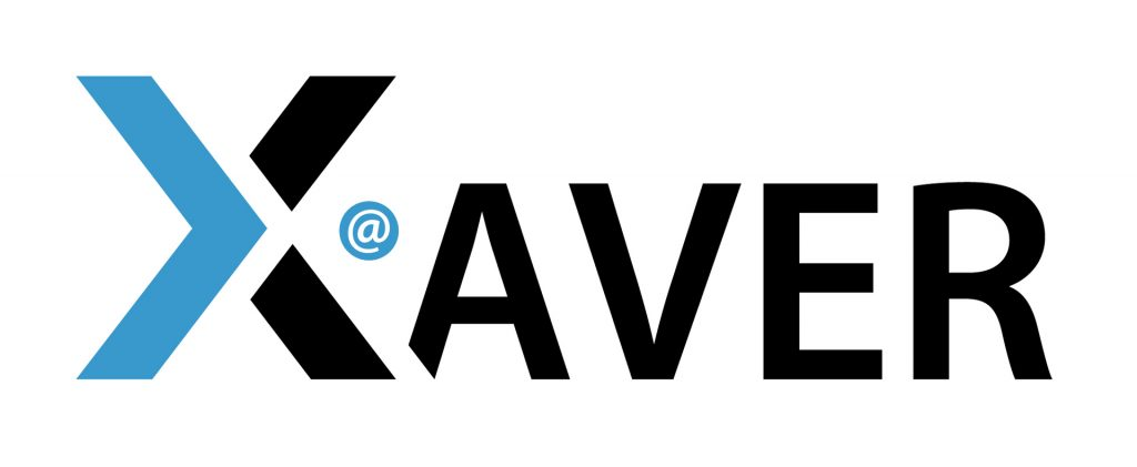 Fendt Xaver