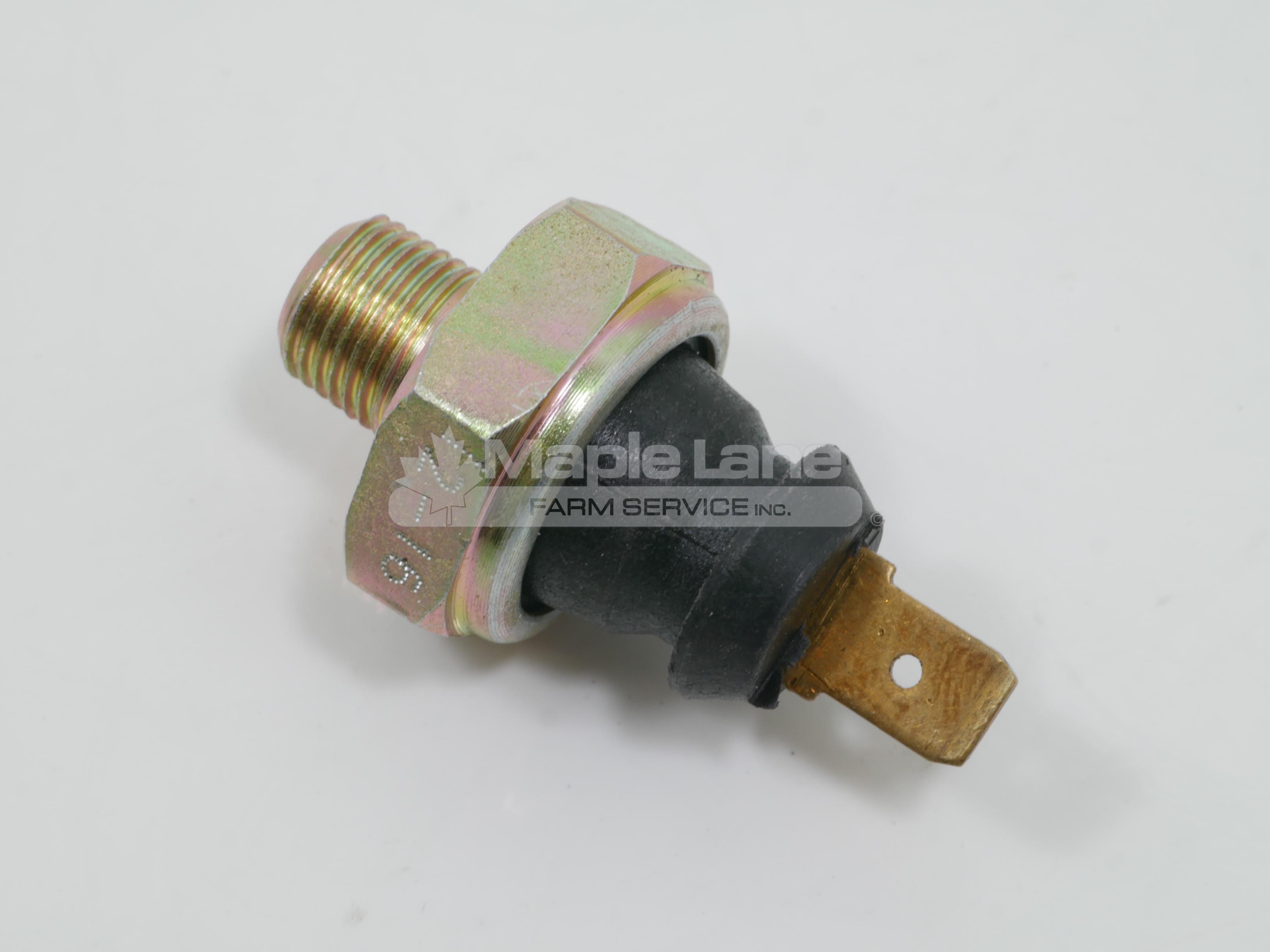 1877721M92 Oil Pressure Sensor