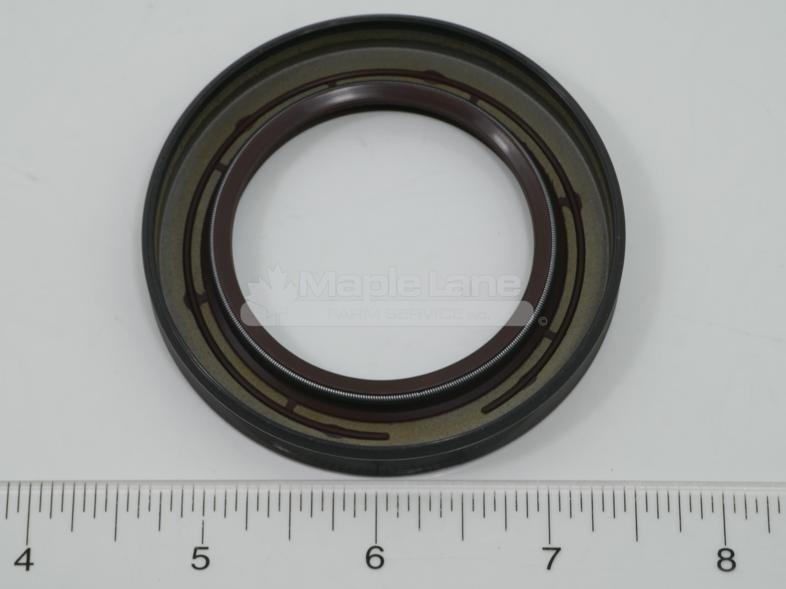 3712304M1 Oil Seal