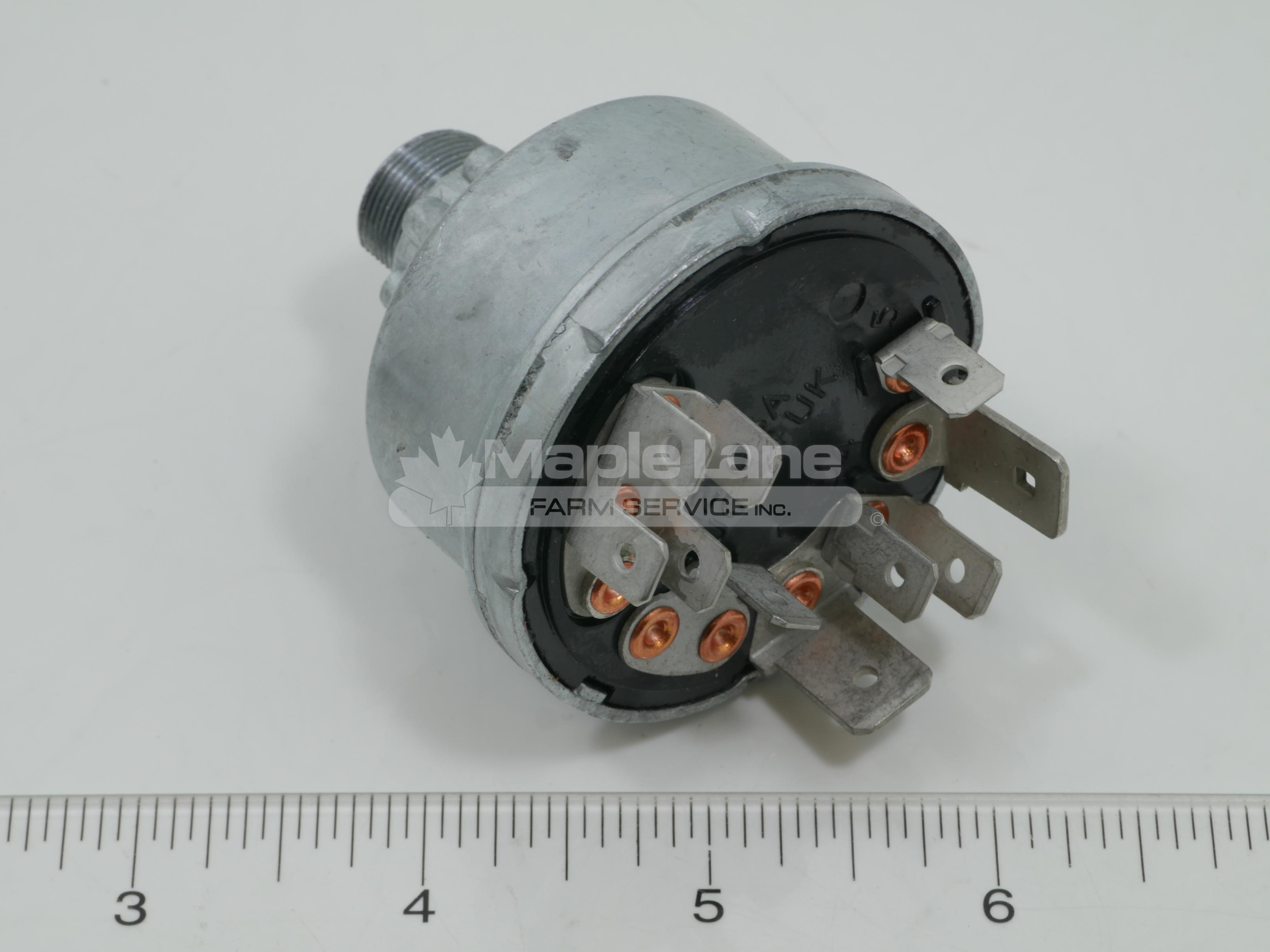 3779699M1 Indirect Switch