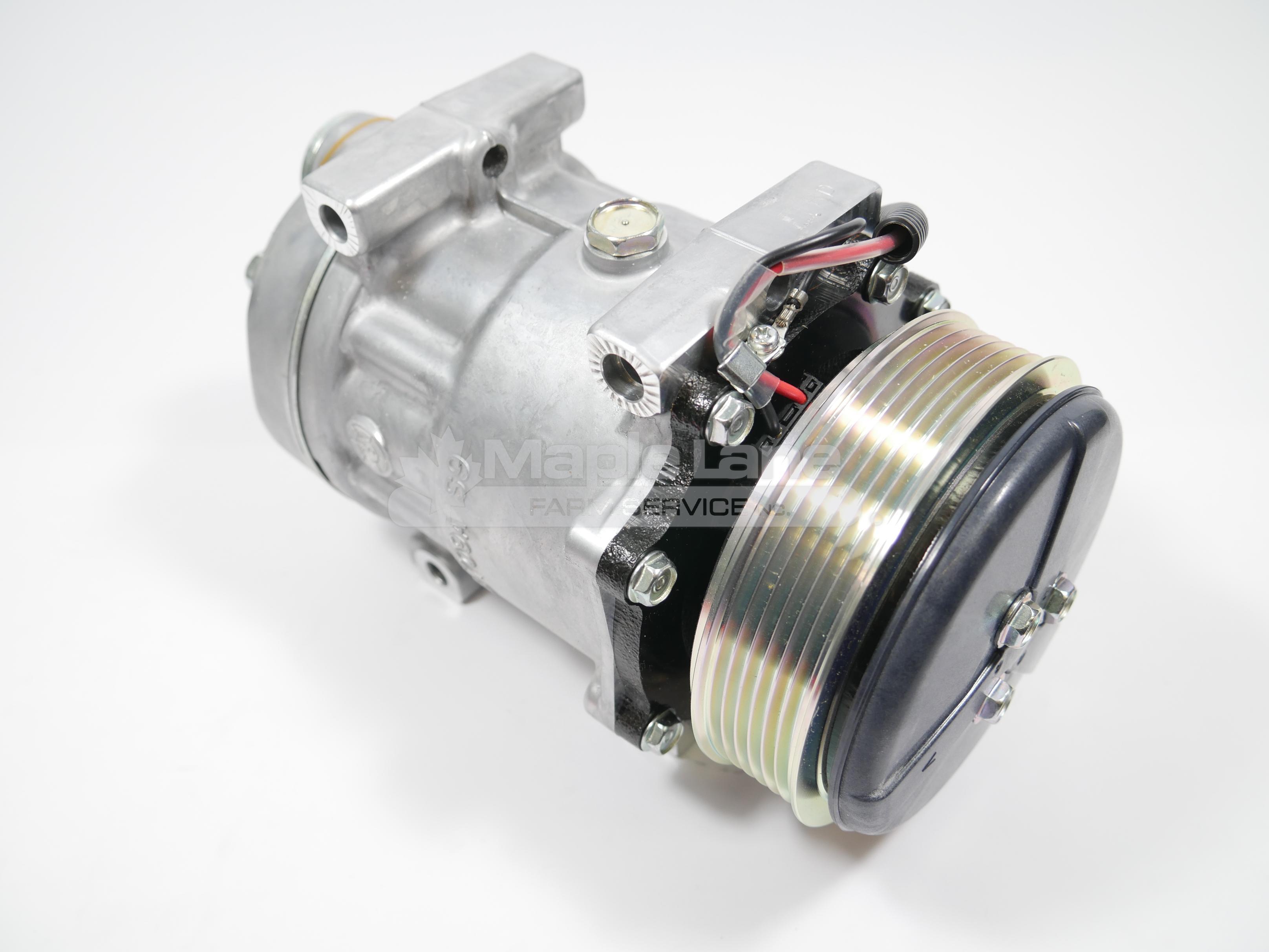 4281803m1 compressor