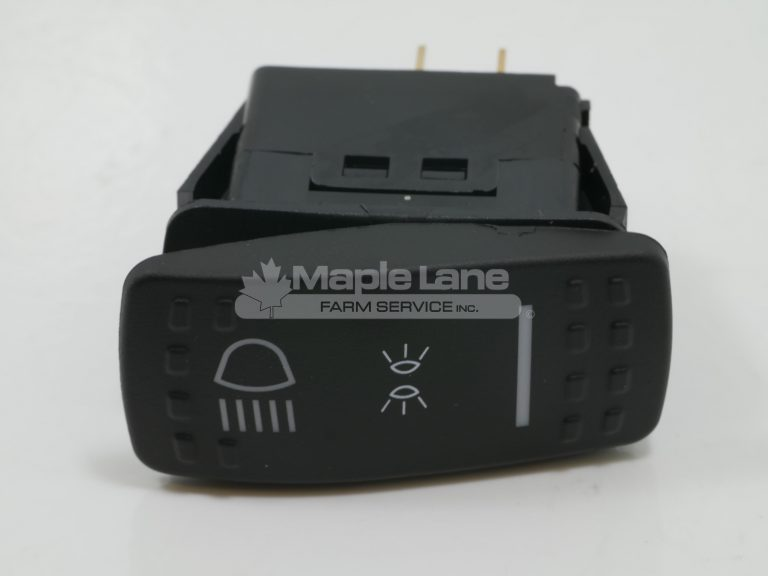 4293537M2 Indirect Switch Lights