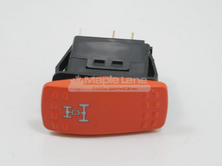 4293541M3 Orange 4WD Switch