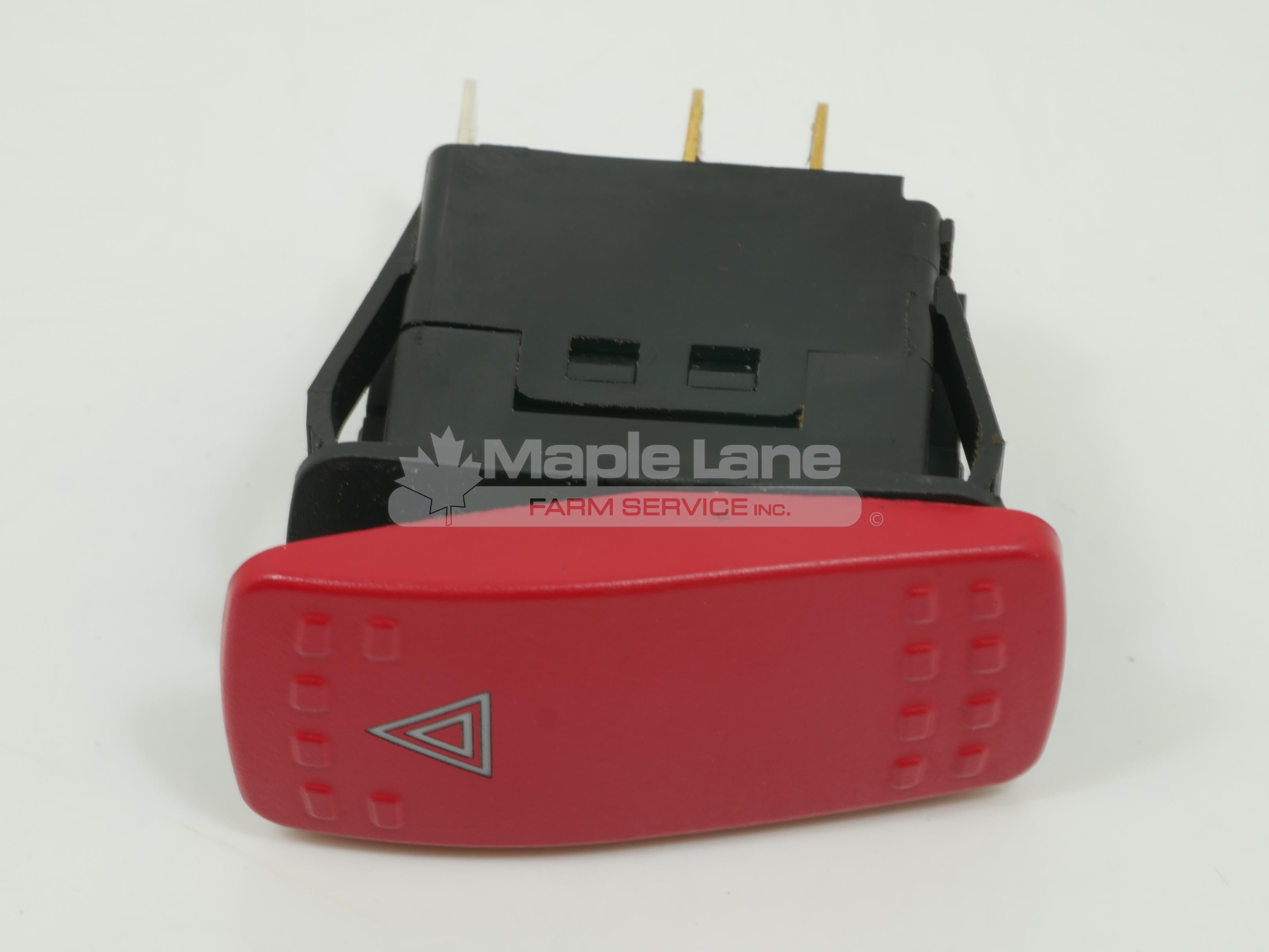 4293544M2 Hazard Light Switch