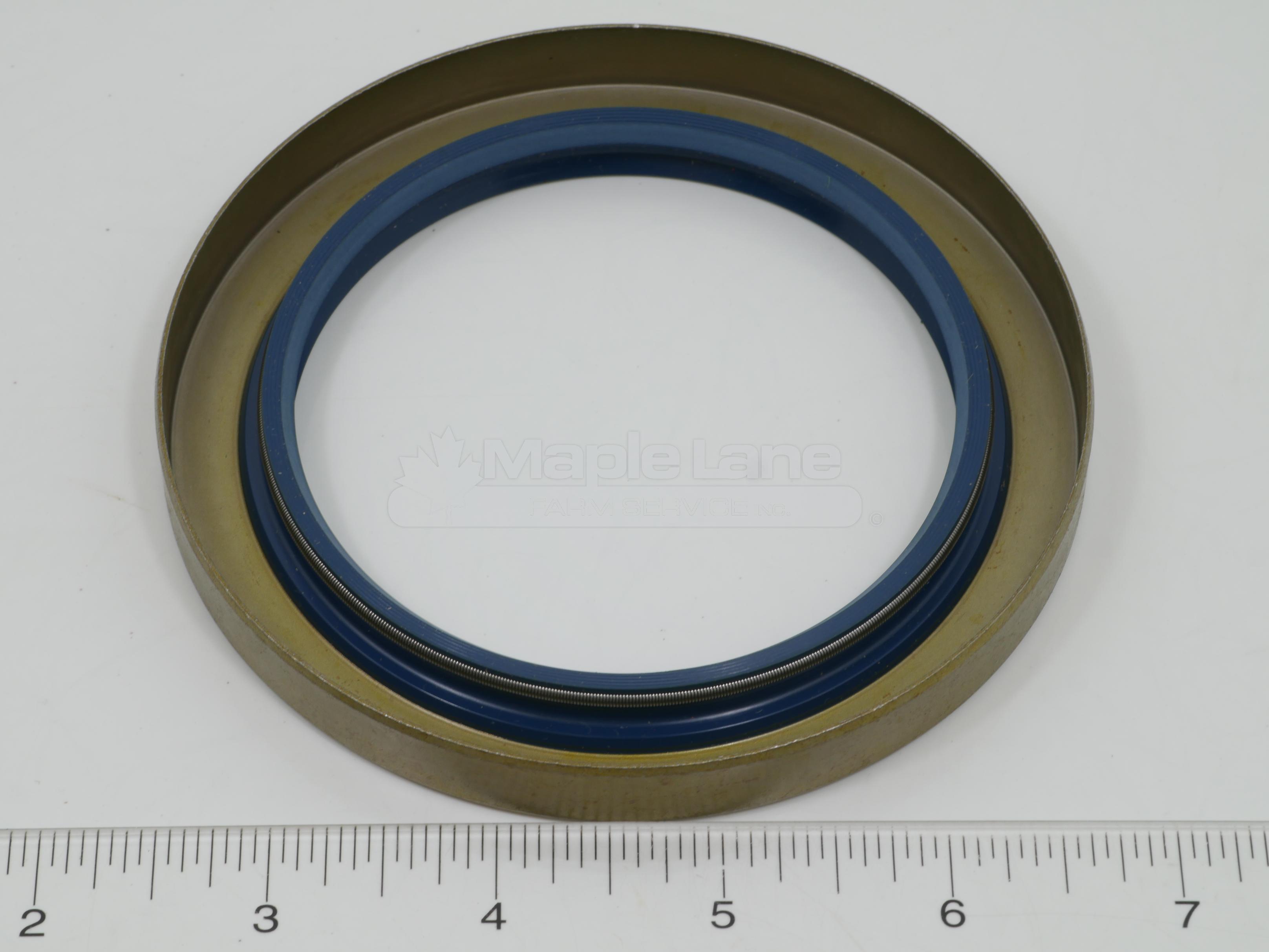 677346v seal