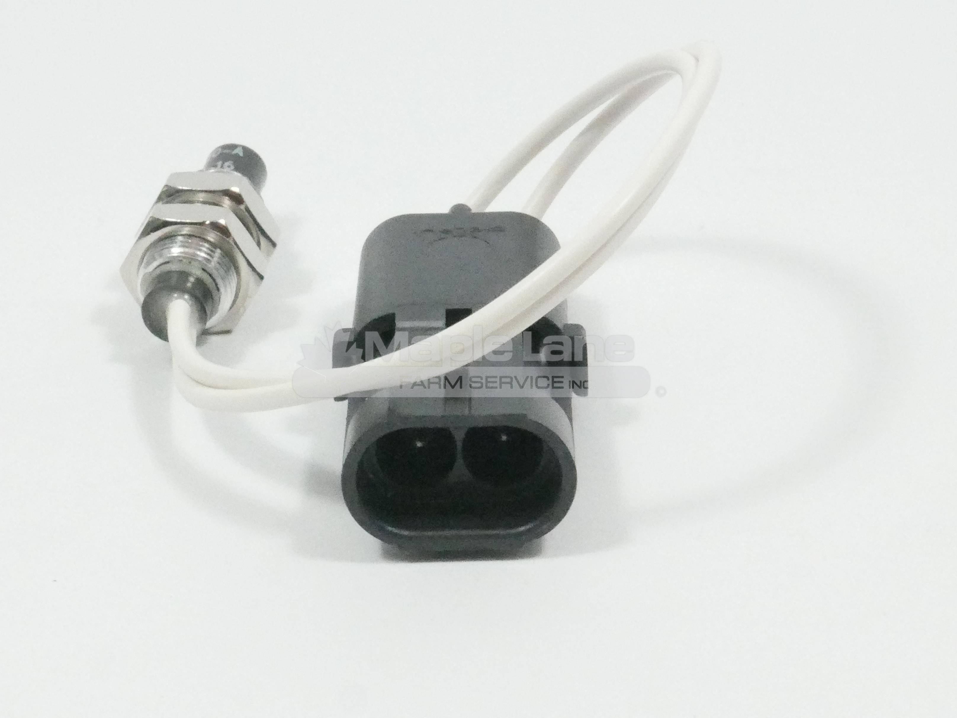 700119161 magnetic sensor