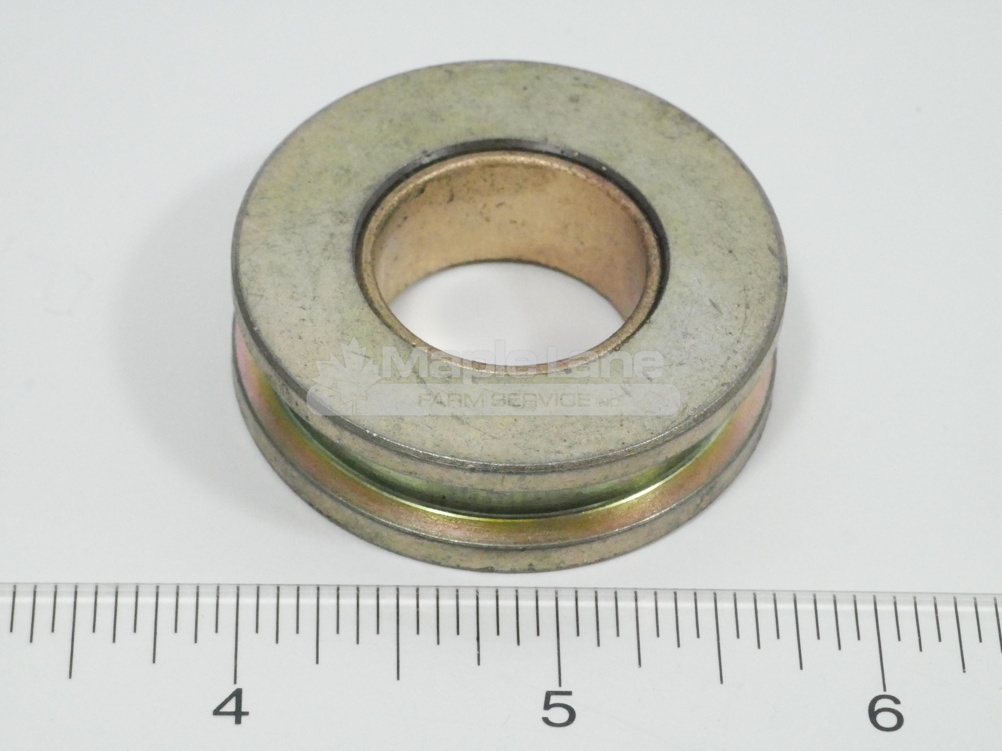 700178791 roller assembly