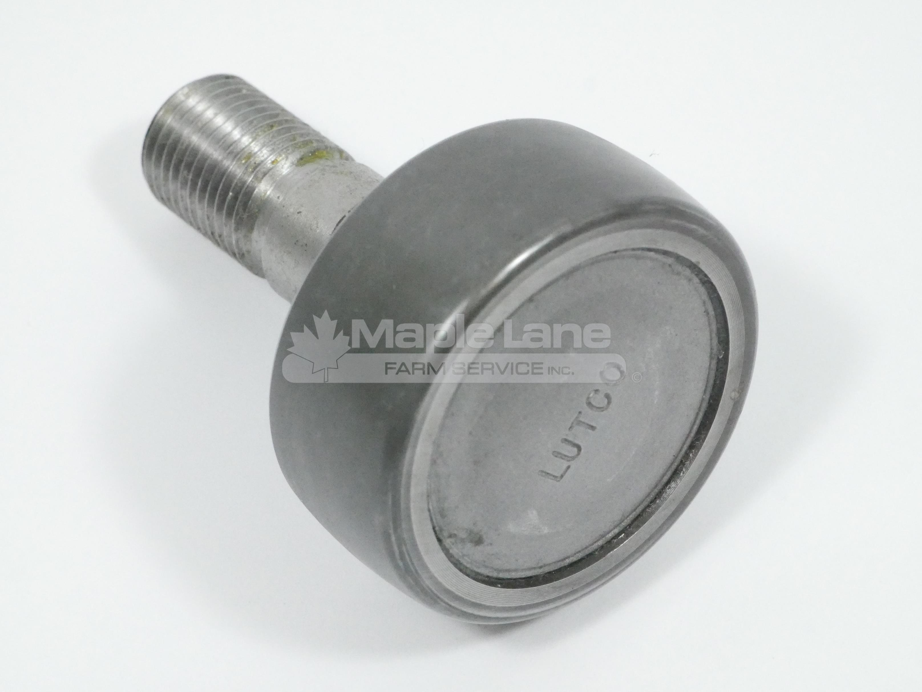 700705612 bearing