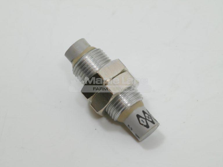 700707354 actuator