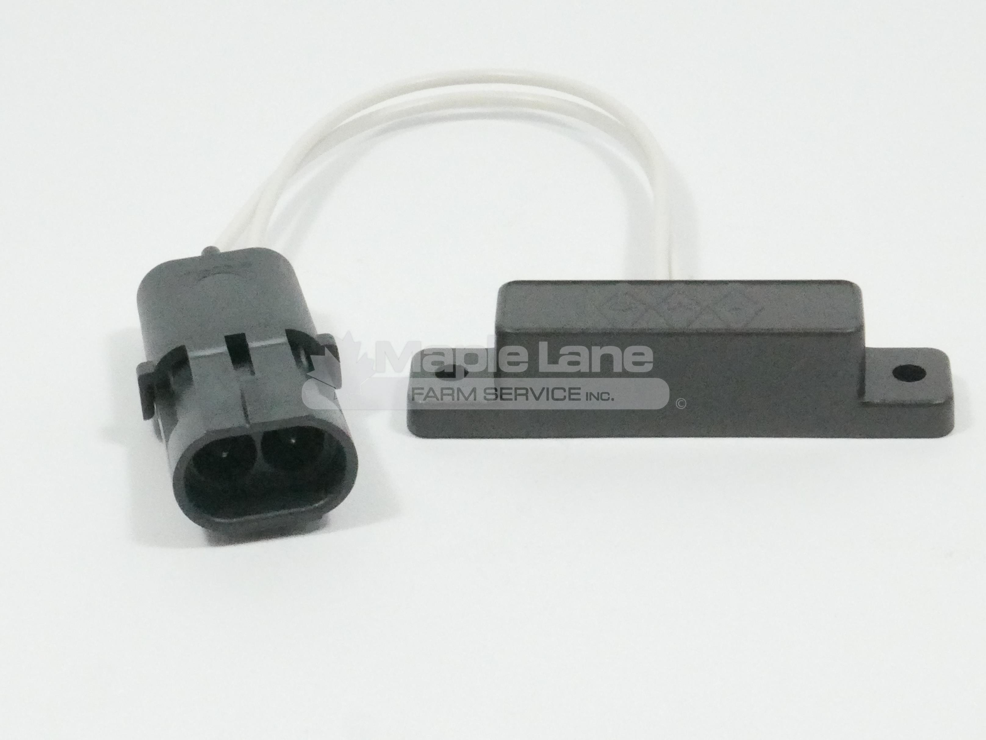 700710208 magnetic sensor