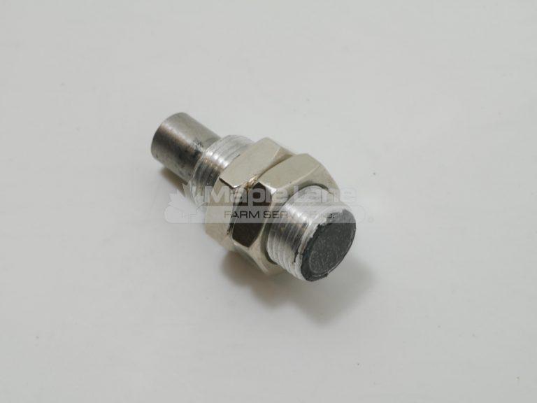 700710211 actuator