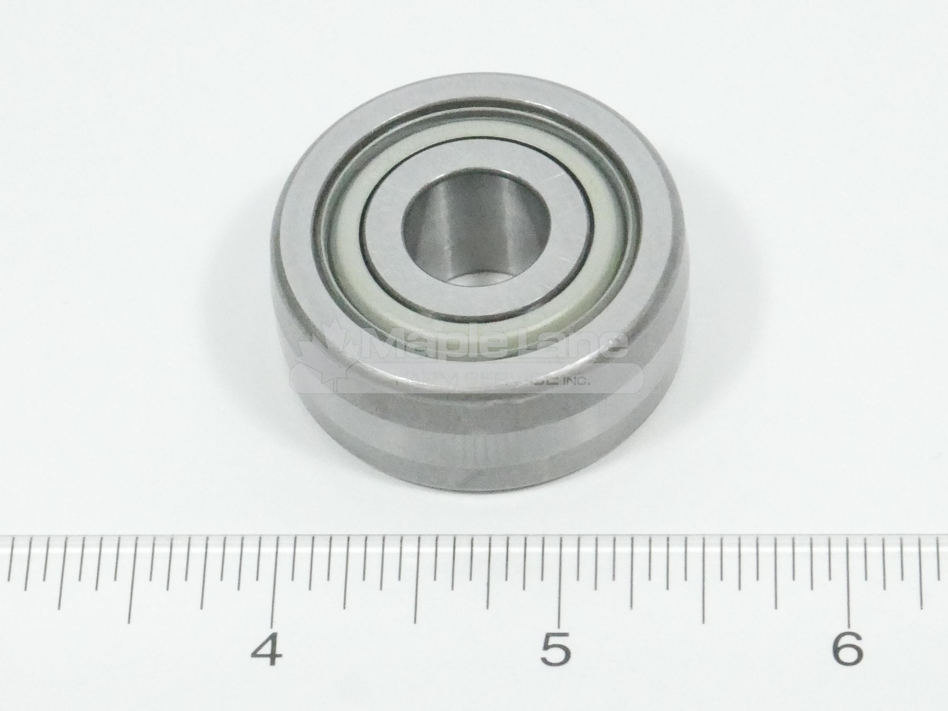 700720050 bearing