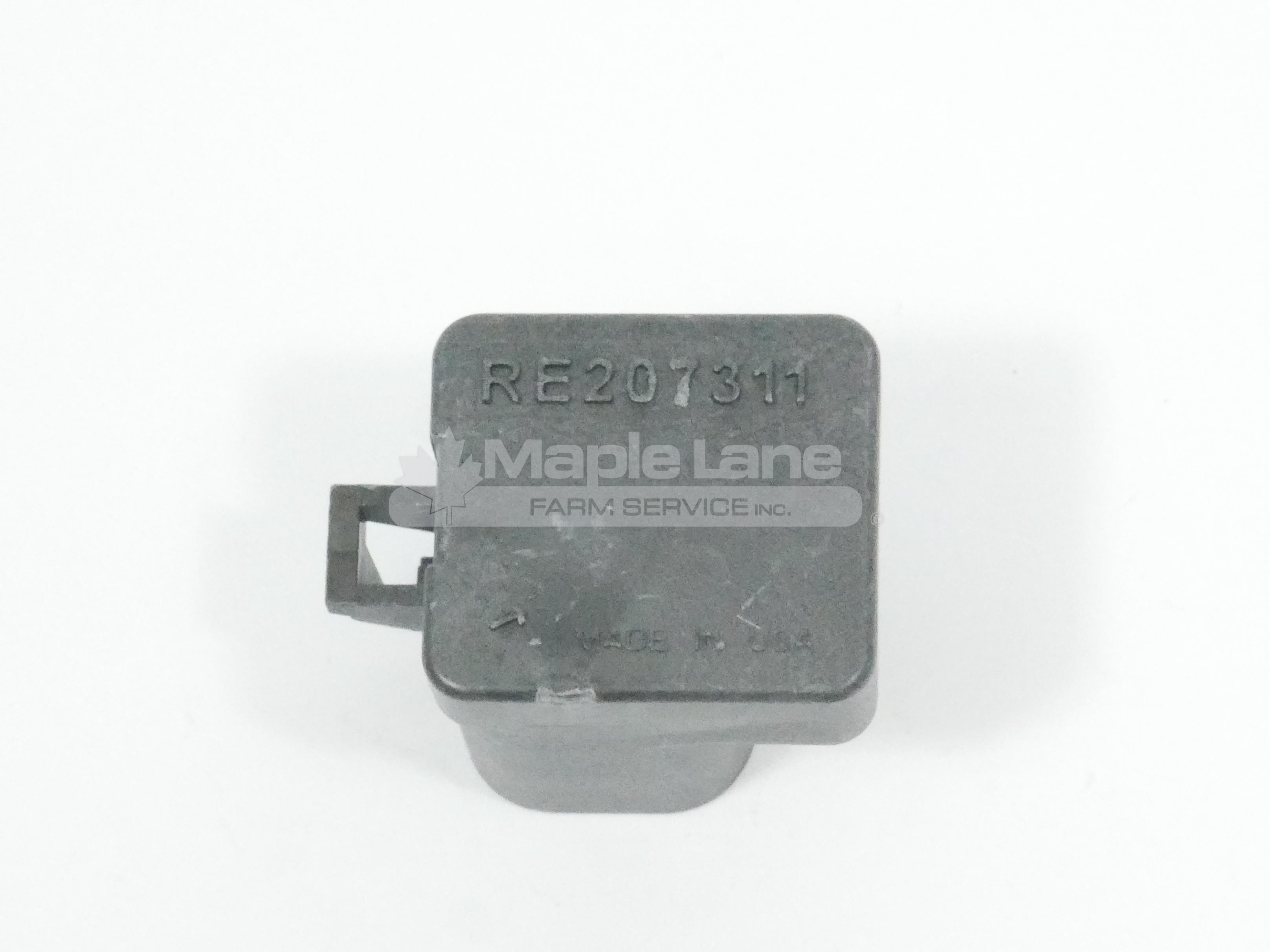 700730203 module