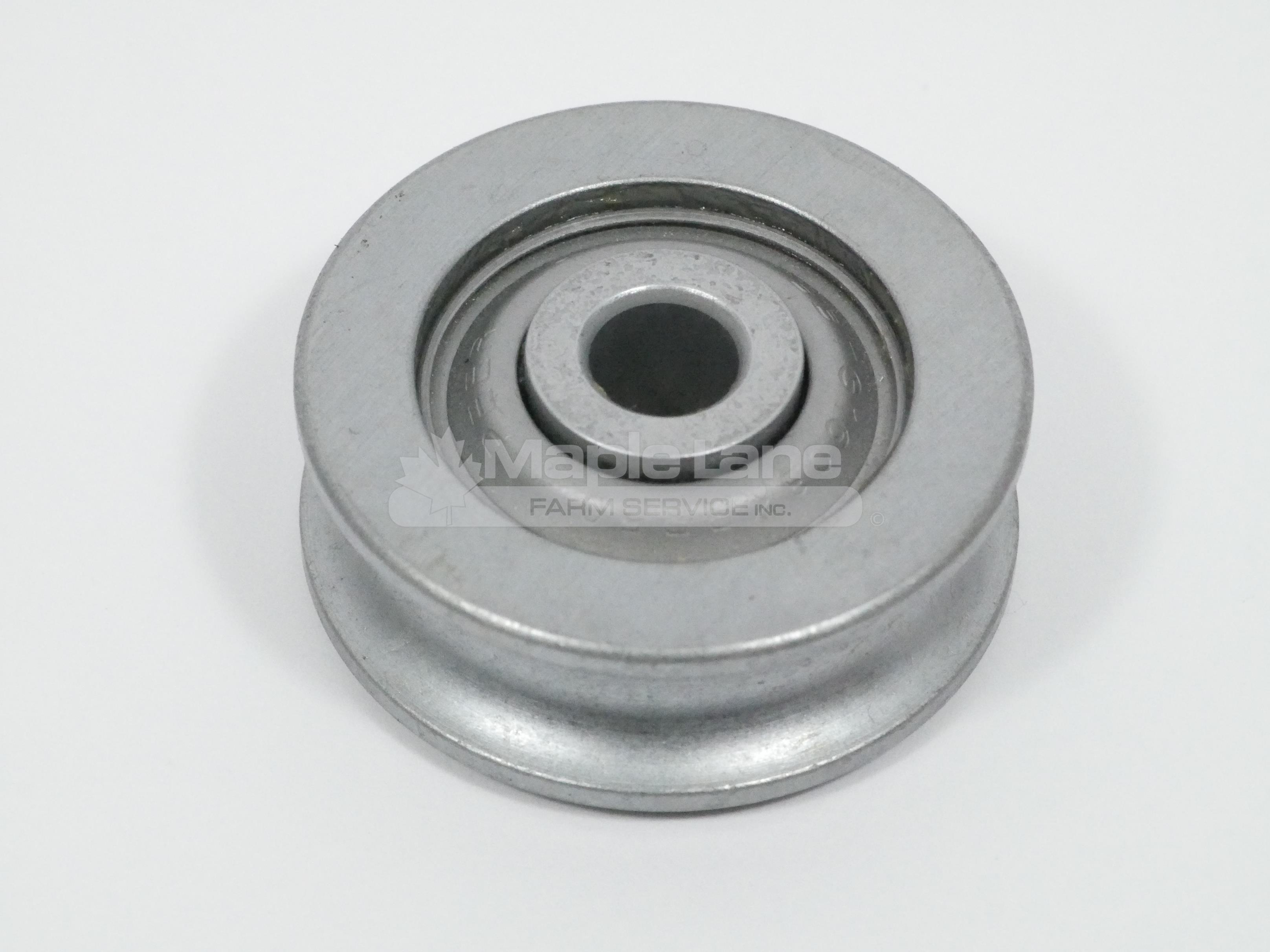 700746265 twine bearing