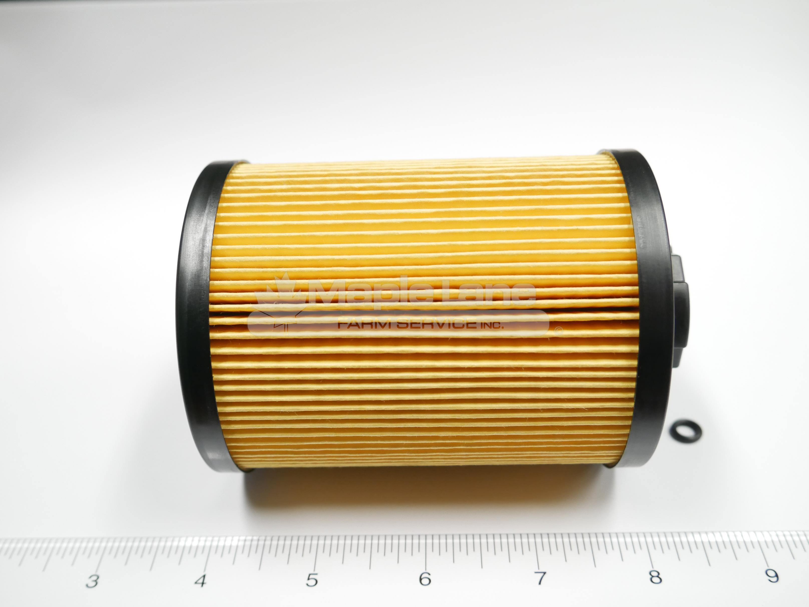 7064119m91 fuel filter kit