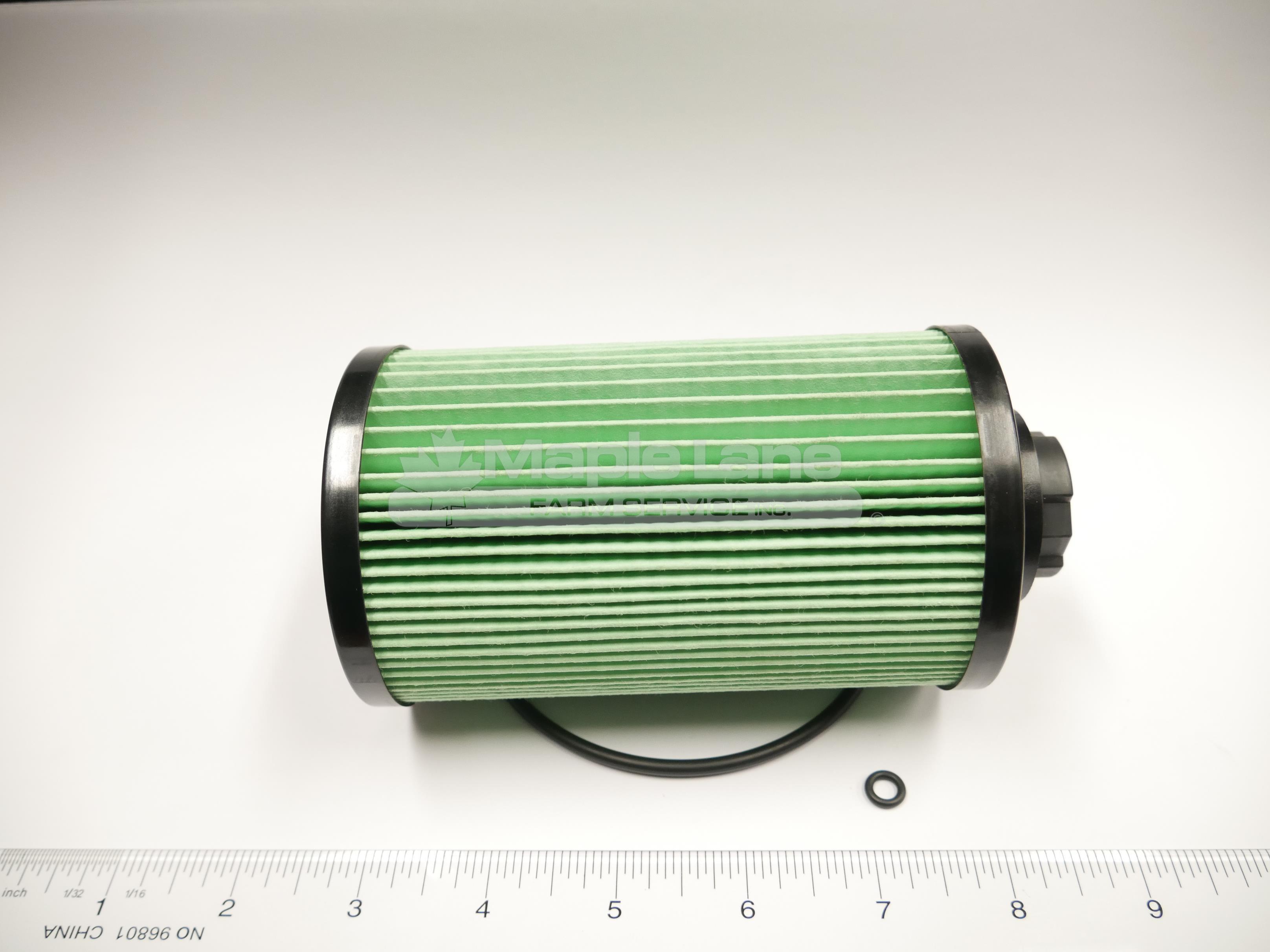 7064120m91 fuel filter kit