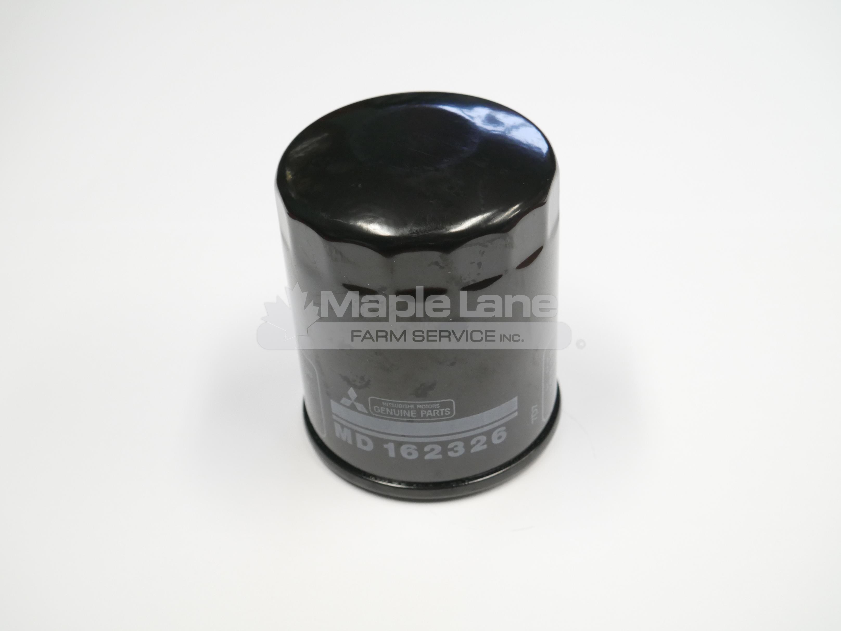 7064196m91 filter element
