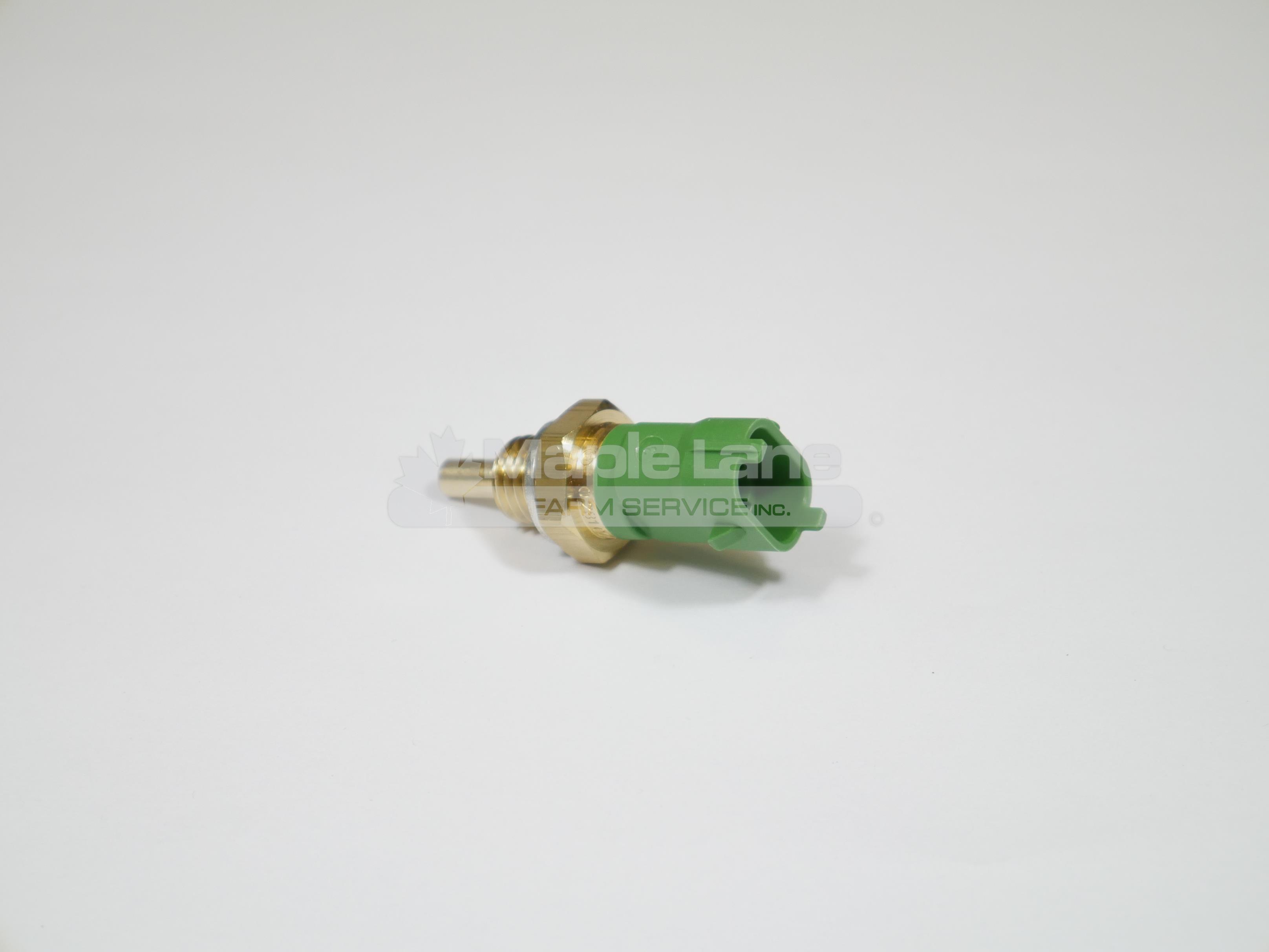 7064241M1 Temperature Sensor