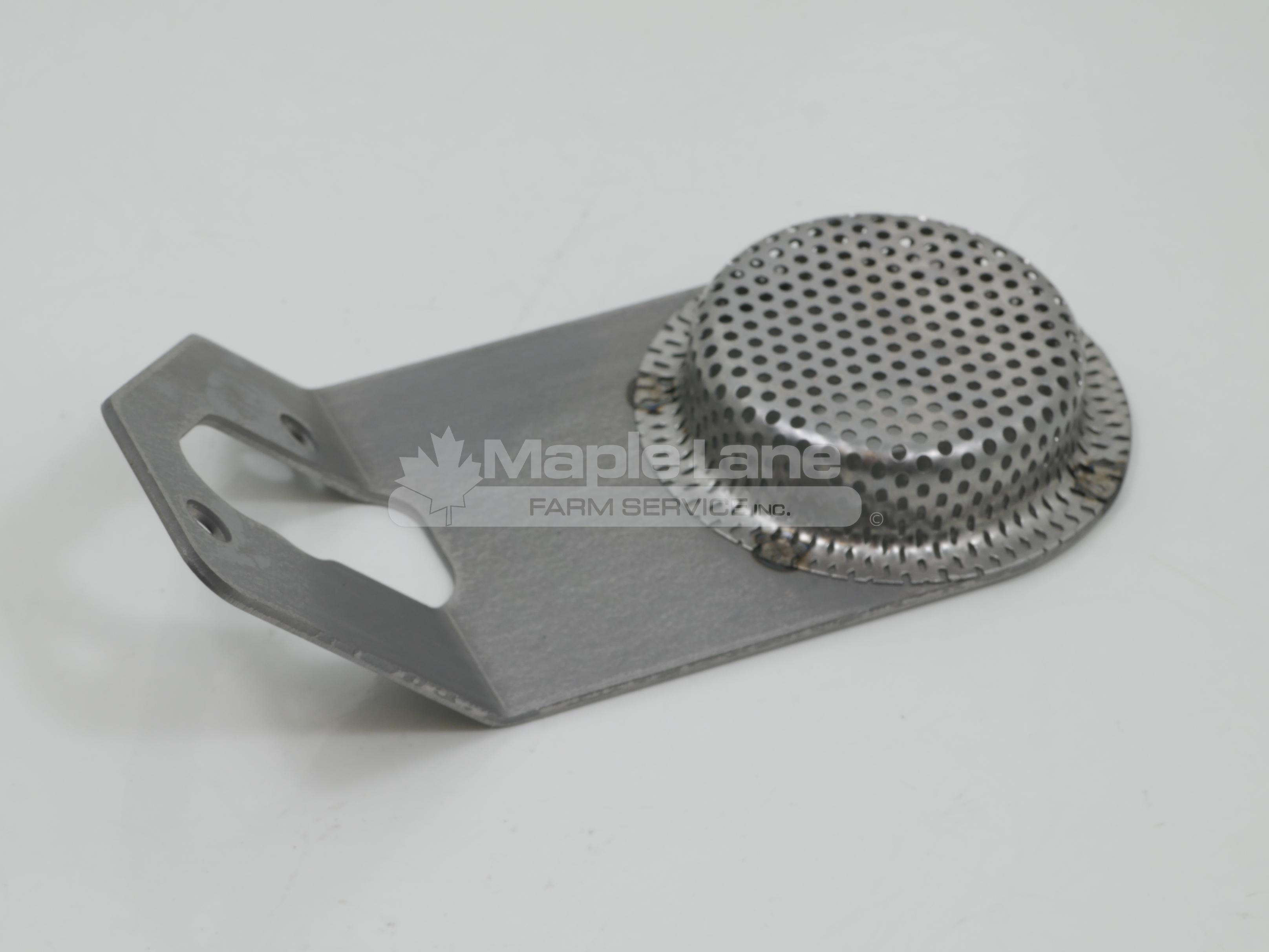 7064607m91 suction filter