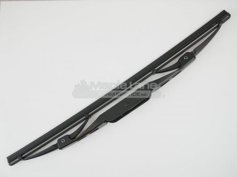 7065495m91 wiper blade