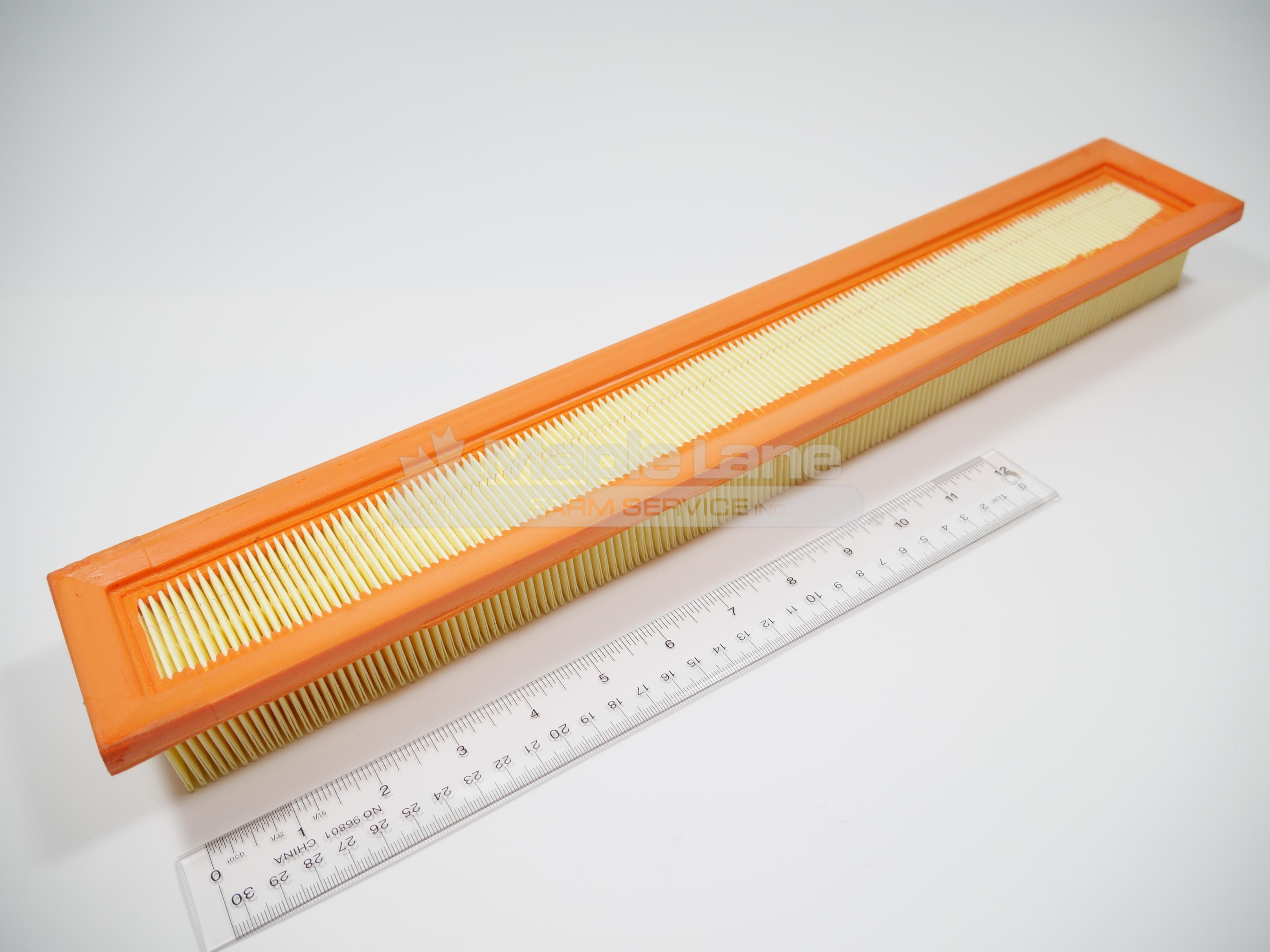 7065499m1 filter element