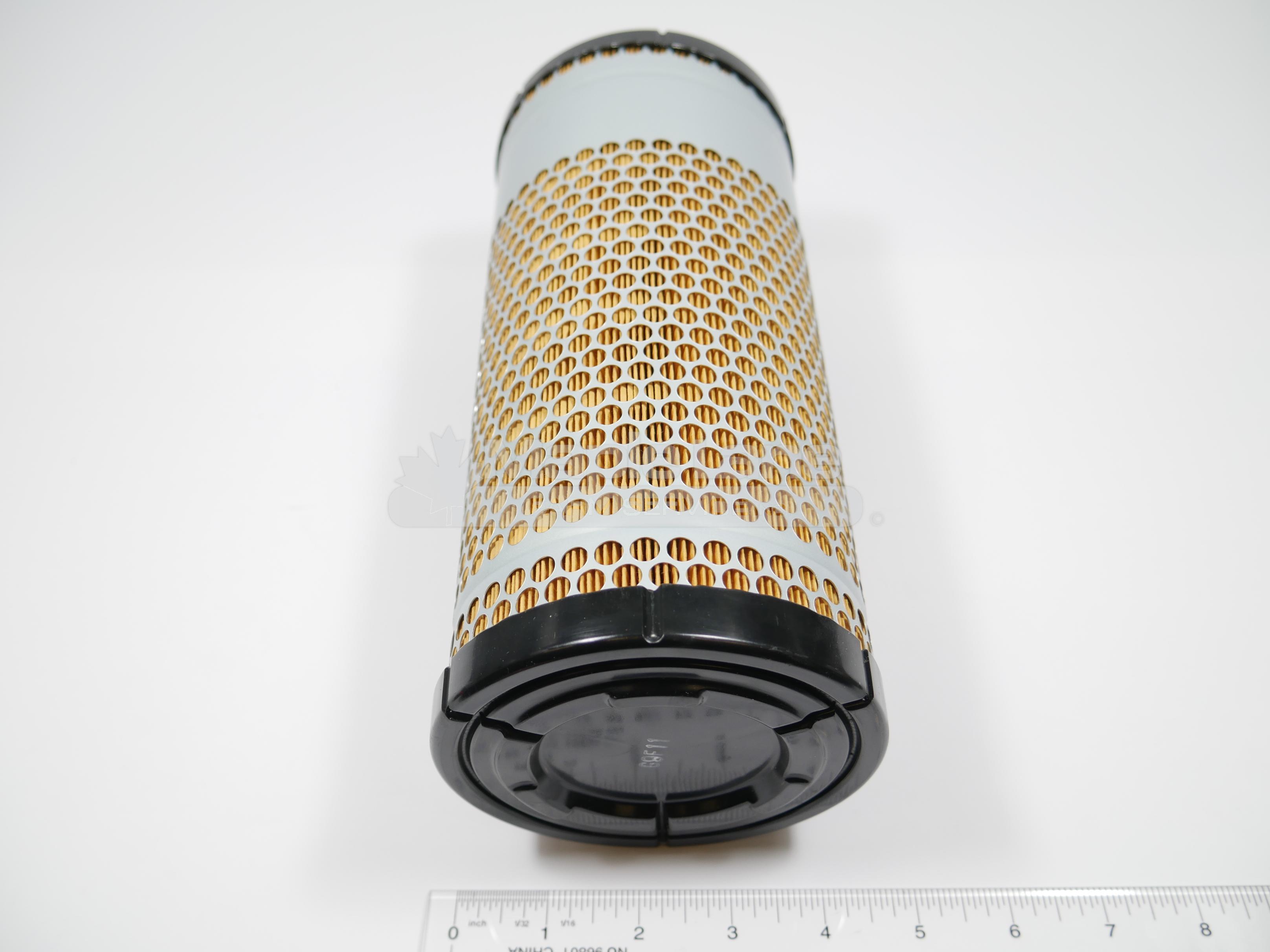 7067436m1 air filter