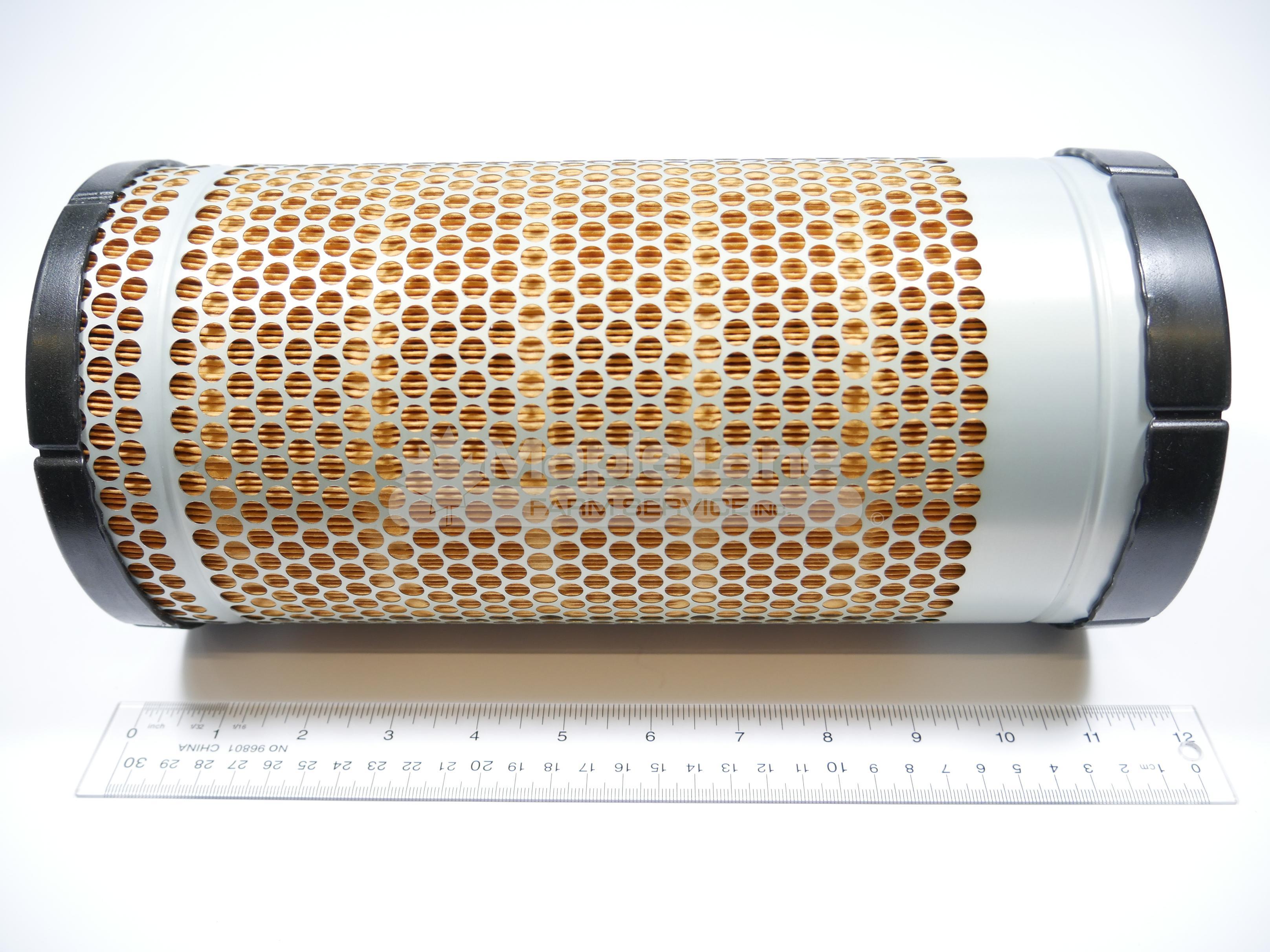 7068069m1 air filter