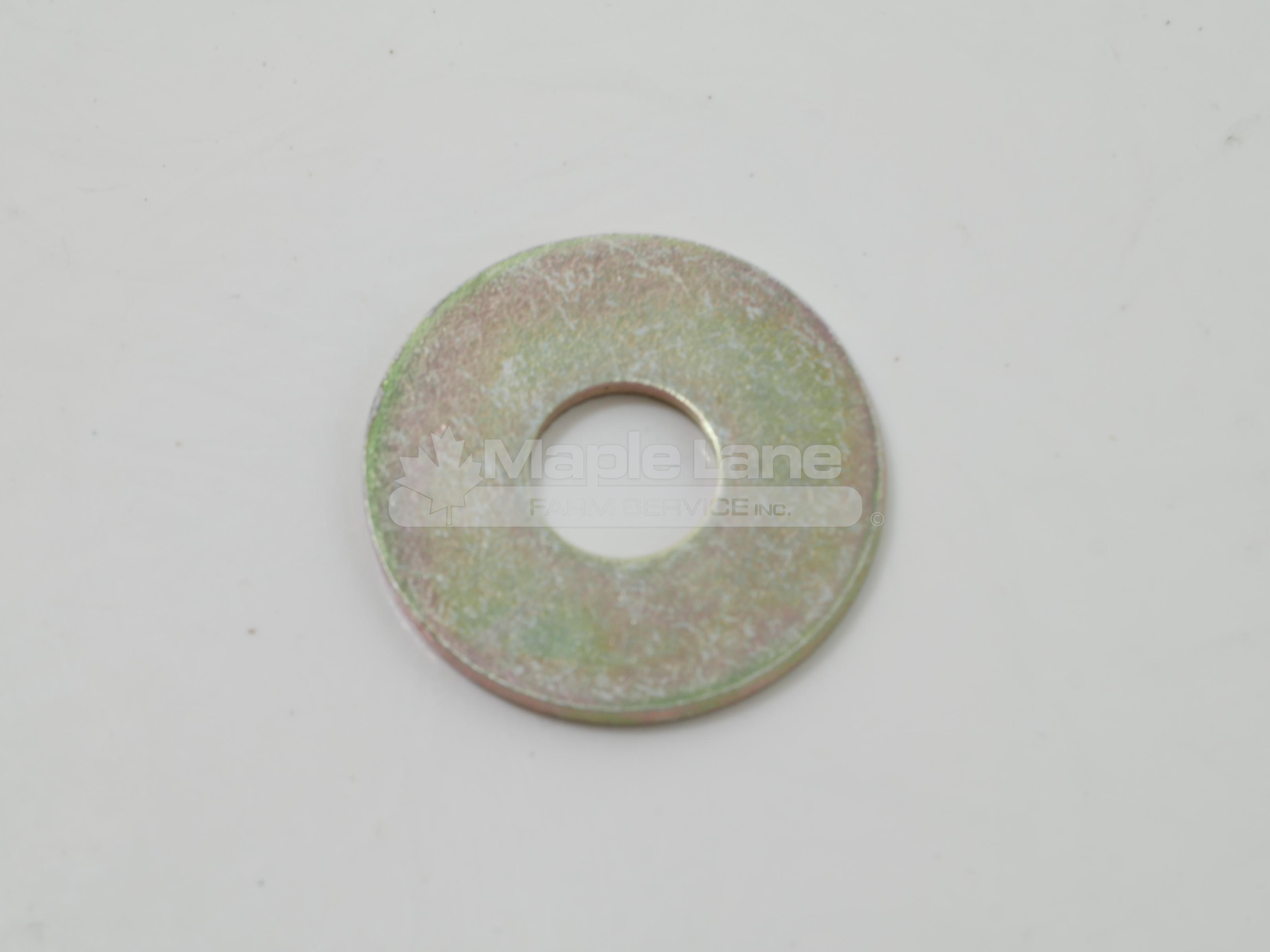 72311824 Disc DIN 9021