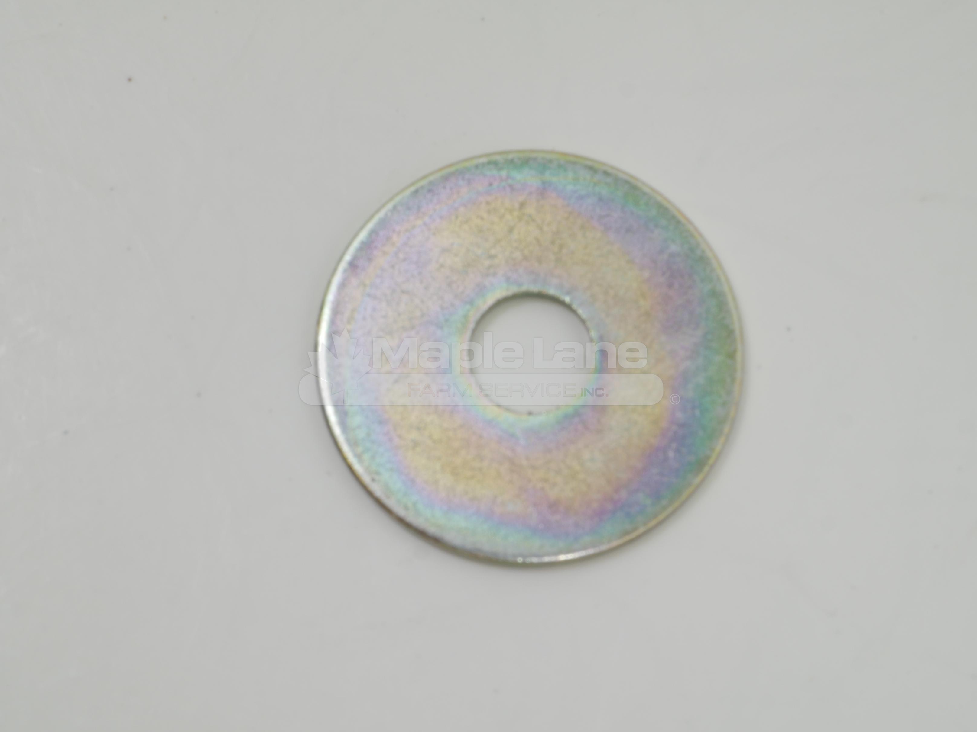 72311932 inner disc