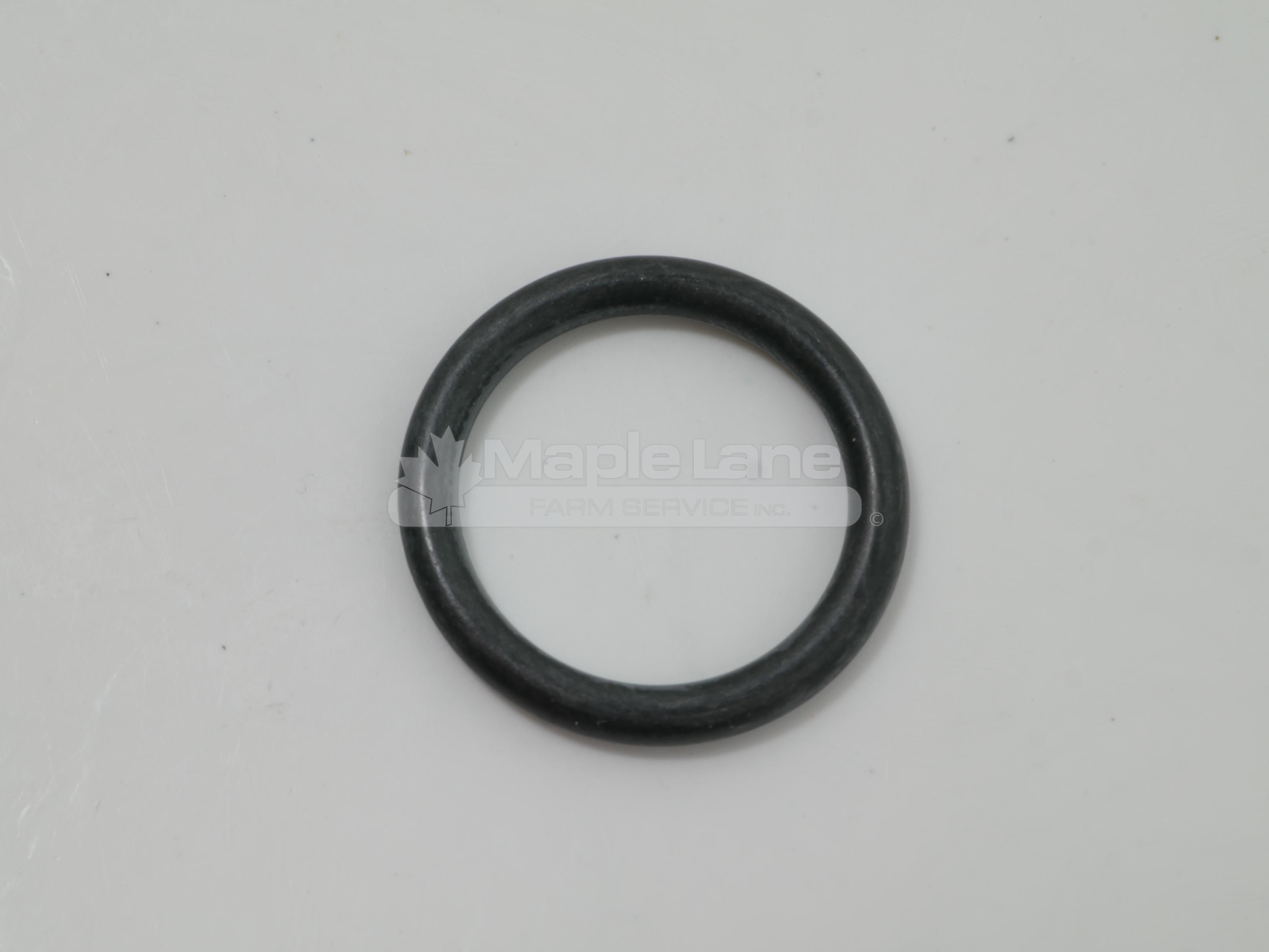 72313434 O-Ring 15.3 x 2.4