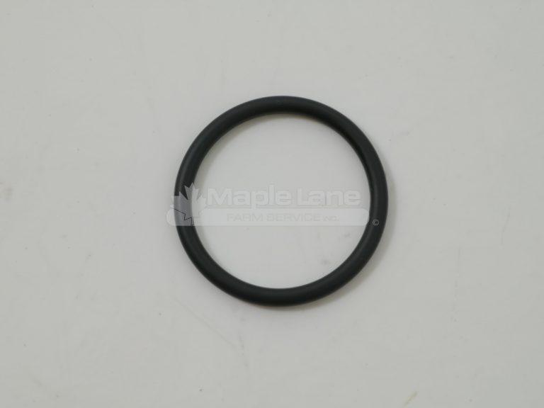 72313451 O-Ring 24 x 2.5