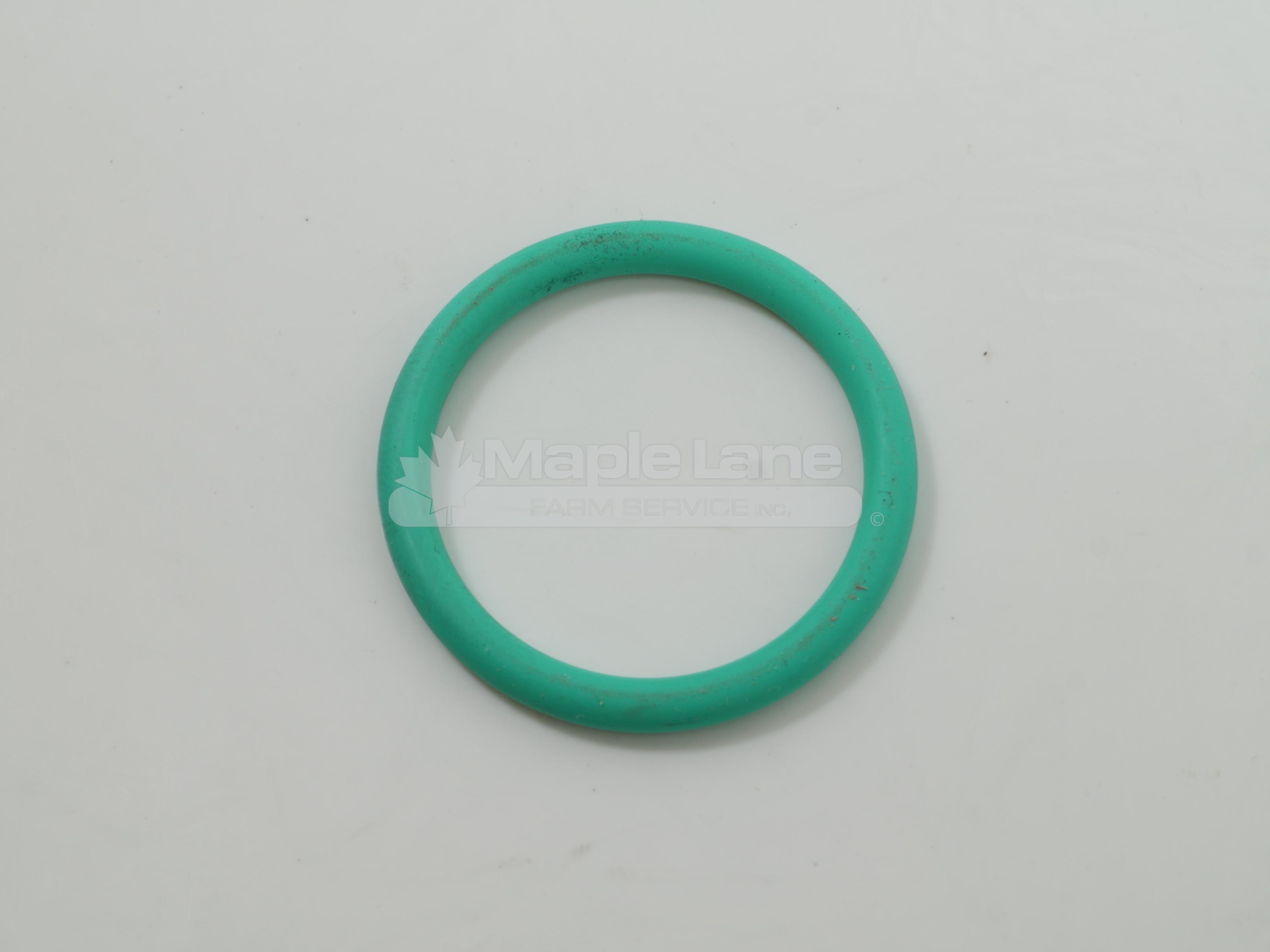 72313452 O-Ring