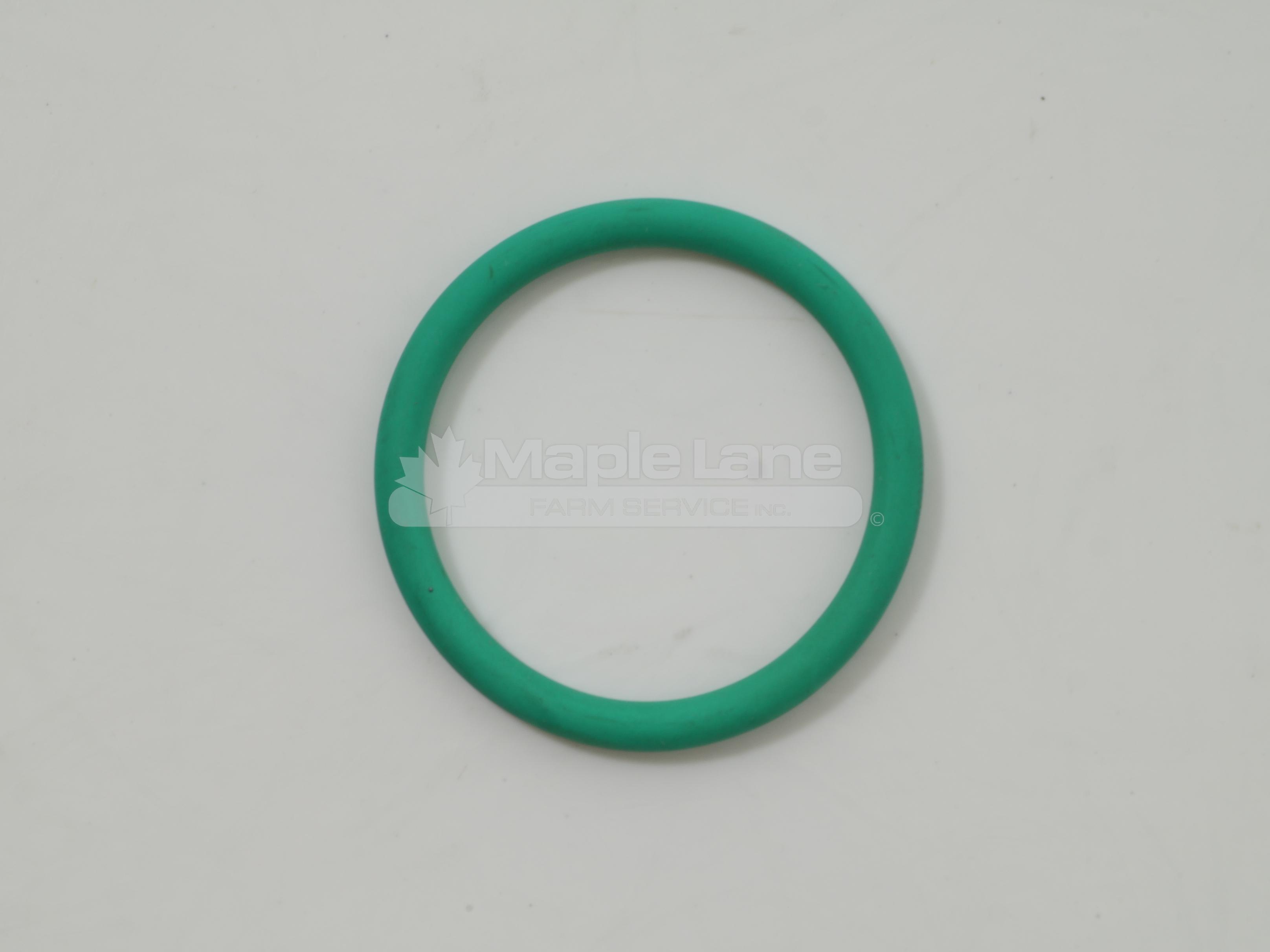 72313458 O-Ring 27 x 3